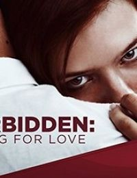 Forbidden: Dying for Love 2015