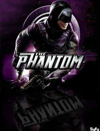 The Phantom 2009