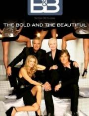 The Bold and the Beautiful 2016