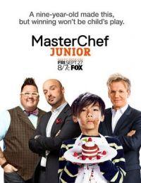 Junior Masterchef Australia 2010