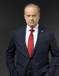 Boss 2011