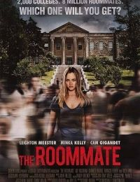 The Roommate 2011