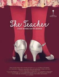 The Teacher 2016