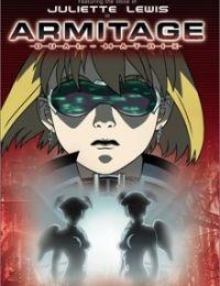 Armitage III: Dual Matrix (Dub)