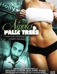 Nipples & Palm Trees 2012