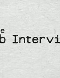 The Job Interview 2016