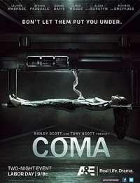 Coma 2012