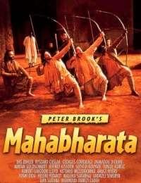 The Mahabharata 1989