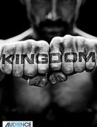 Kingdom 2014