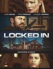 Locked In 2017