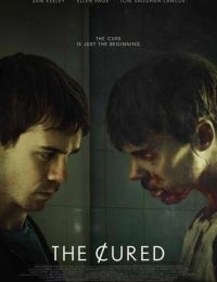 The Cured 2017