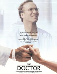 The Doctor 1991