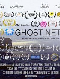 Ghost Nets 2016