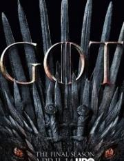 Game of Thrones Greatest Moments 2011