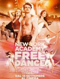 New York Academy - Freedance 2019