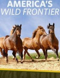America the Beautiful: Wild Frontier 2018