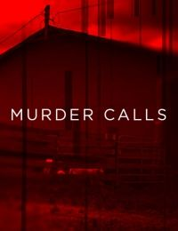 Murder Calls 2017