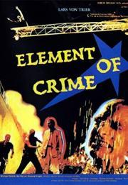 Se forbrydelsen 1 online gratis