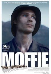 Moffie 2019