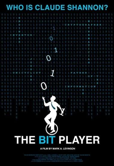 The Bit Player 2018