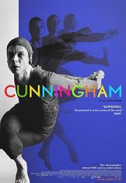 Cunningham 2019