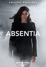Absentia 2017