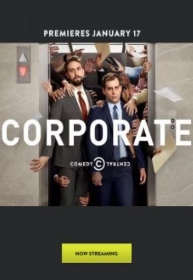 Corporate 2018