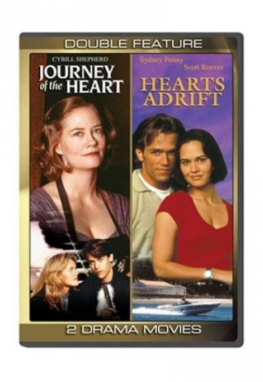 Journey of the Heart 1997