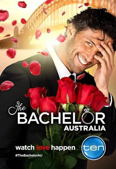 The Bachelor Australia 2013
