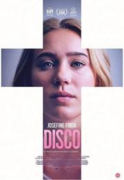 Disco 2019