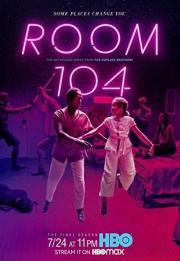 Room 104 2017