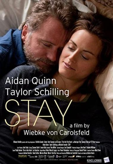 Stay 2013