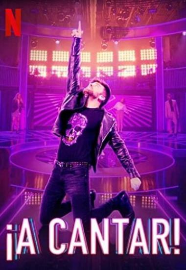 Sing On! Spain 2020