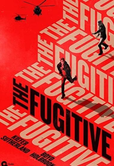 The Fugitive 2020