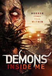 Demons Inside Me 2019