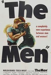 The Men 1950