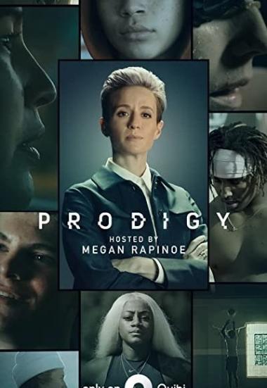 Prodigy 2020