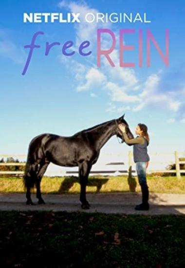 Free Rein 2017