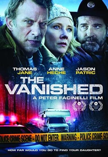 The Vanished 2020