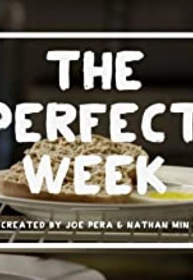 The Perfect Week 2014