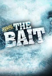 Deadliest Catch: The Bait 2013
