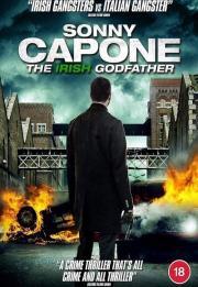 Sonny Capone 2020