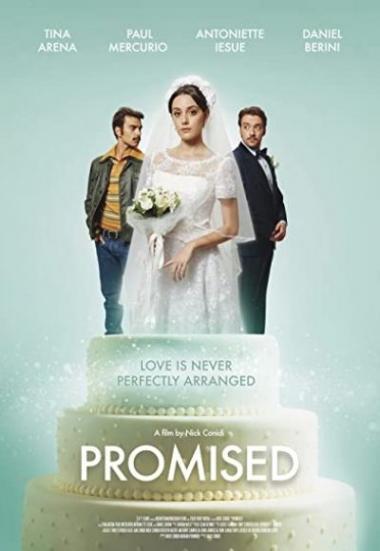 Promised 2019