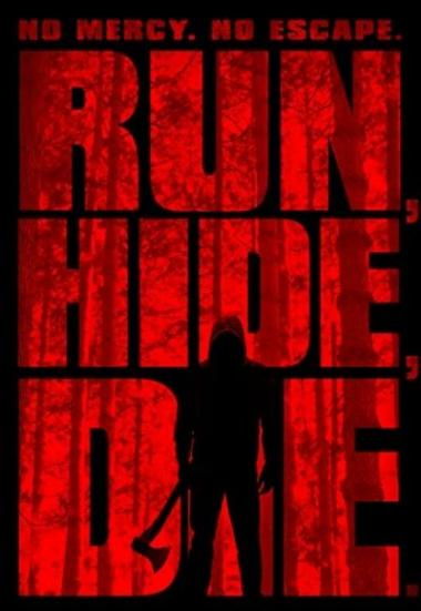 Run, Hide, Die 2012