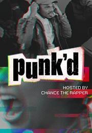 Punk'd 2020
