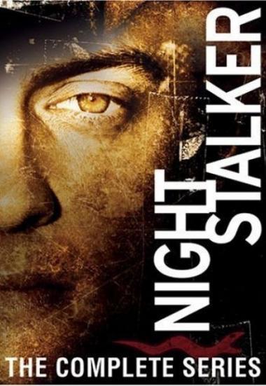 Night Stalker 2005