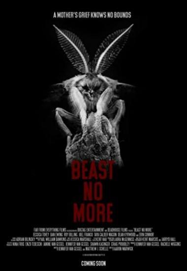 Beast No More 2019