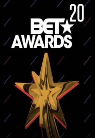 BET Awards 2020 2020