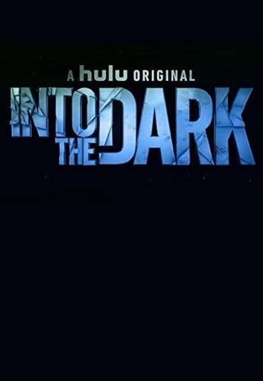 Into the Dark 2018