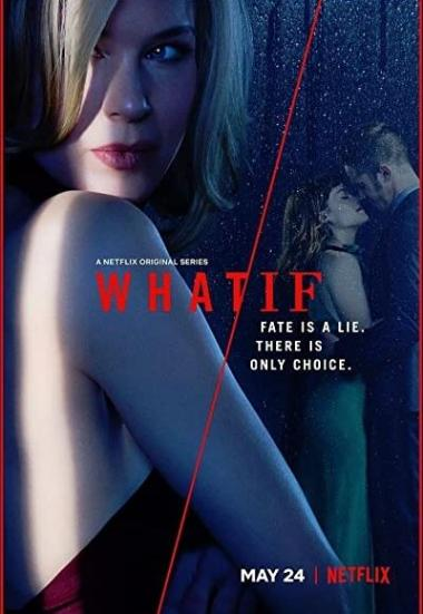 What/If 2019